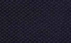 LATEST-TREND-54098-MOONLIGHT-NAVY-98401-main-image