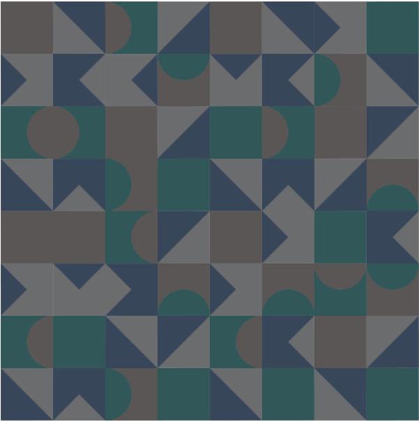 inside-shapes-tool-1
