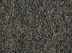 NO-LIMITS-22-J0196-BOUNDLESS-69300-main-image