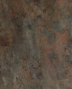 RIVER SLATE EVP vinyl flooring
