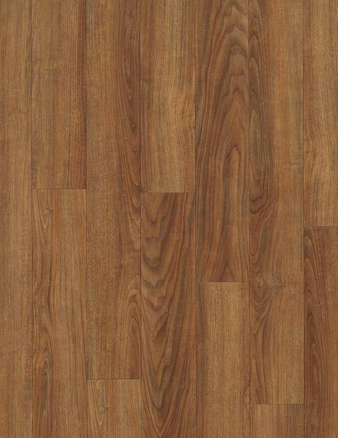 DAKOTA WALNUT EVP vinyl flooring