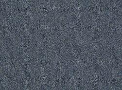 NEYLAND-III-26-54766-DENIM-BLUES-66460-main-image