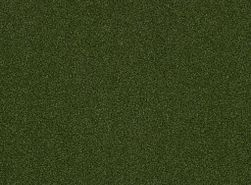 AGILITY-5MM-54574-GREEN-00300-main-image