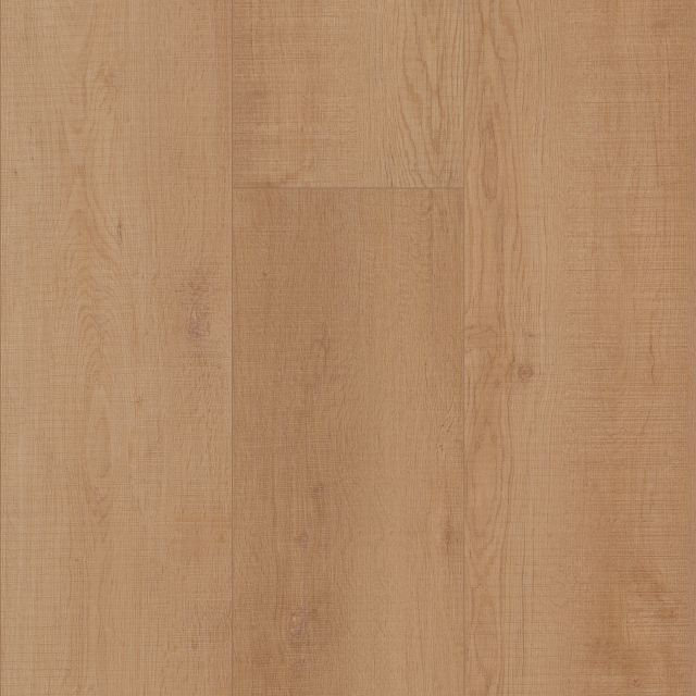 Waddington Oak EVP vinyl flooring