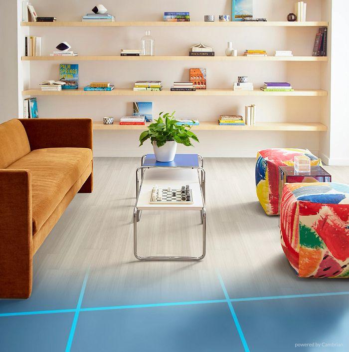 Floorvana-FloorGrid-Purview.jpg