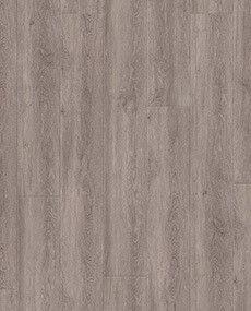 TETON OAK EVP vinyl flooring