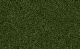 ADRENALINE-UNITARY-54653-GREEN-00300-main-image