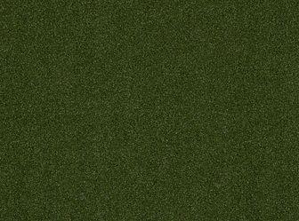 ADRENALINE UNITARY 54653 GREEN 00300 main image