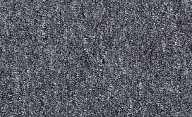 CAPITAL-III-18-SC-54282-GOVERNOR-80572-main-image