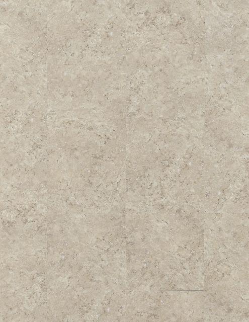 AMALFI GREY EVP vinyl flooring