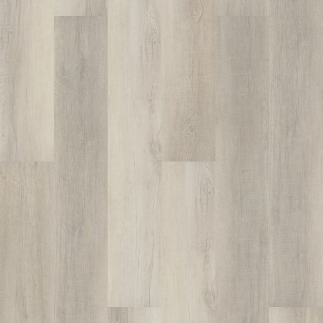 Cambridge Elm EVP vinyl flooring