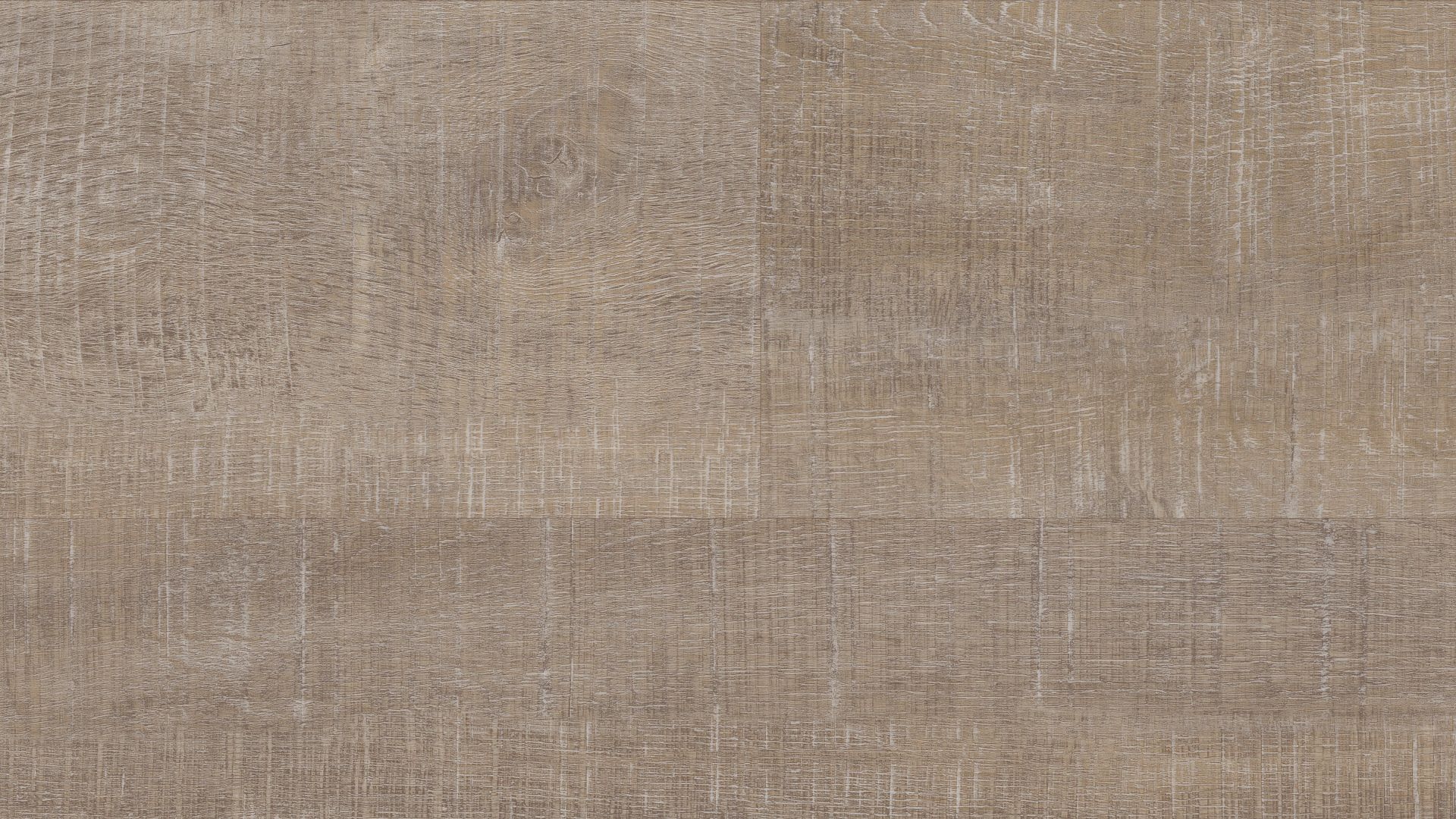 HARBOR OAK EVP Vinyl Flooring Product Shot