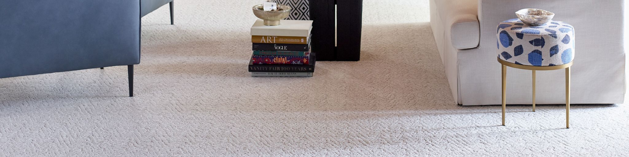 coty-mediterranean-carpet-lavish-living-cc80b-00122-broadloom-living-room-2020