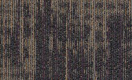 HARMONY-54874-INTONATION-00900-main-image
