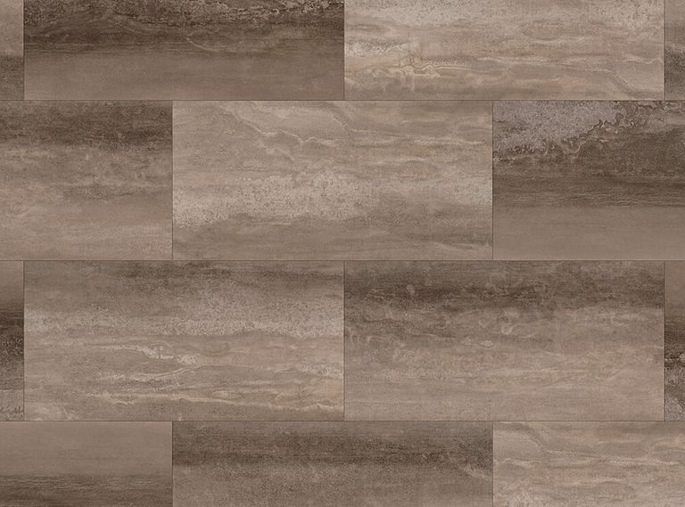 LYNX EVP Vinyl Flooring Product Shot