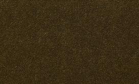 BAYTOWNE-III-30-J0064-MOUNT-OLIVE-65324-main-image