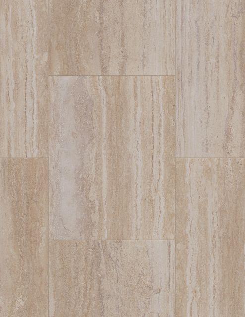 Ambienta EVP vinyl flooring
