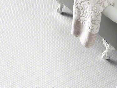 Designer Spotlight Polka Hoover Penny Matte White Room.JPG
