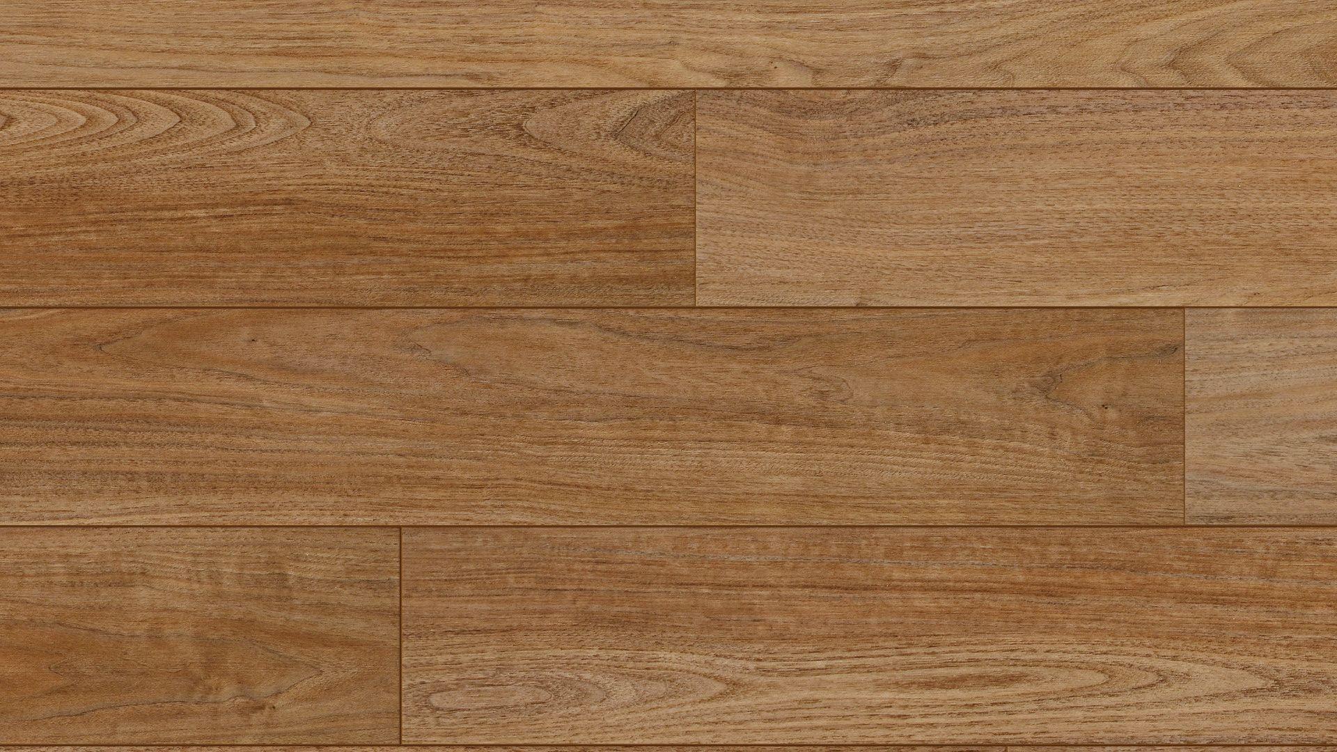 Penmore Walnut Vv458 02711 Vinyl Plank