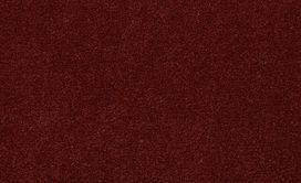 BAYTOWNE-III-30-J0064-CANYON-DUST-65708-main-image