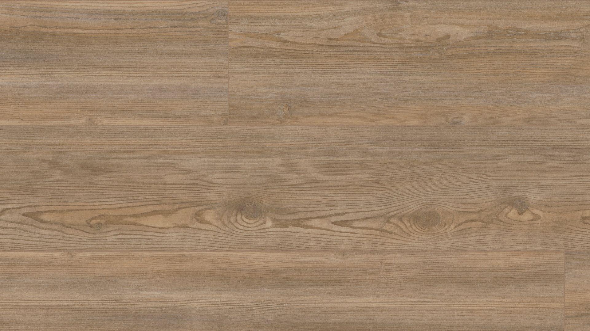 Treasure Pine Vv457 02906 Vinyl Plank