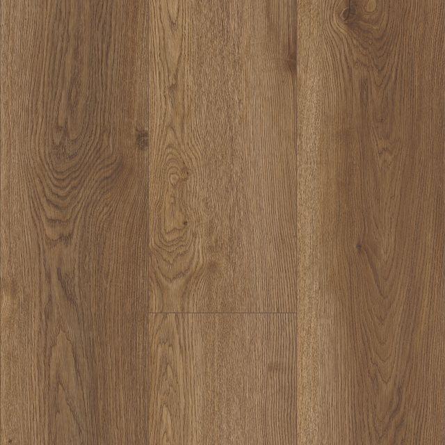 Arvon Oak EVP vinyl flooring
