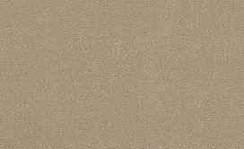 BAYTOWNE-III-30-J0064-STONE-DUST-65100-main-image
