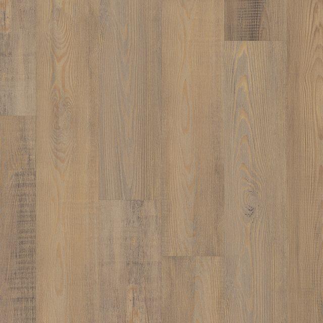 Privet Pine EVP vinyl flooring