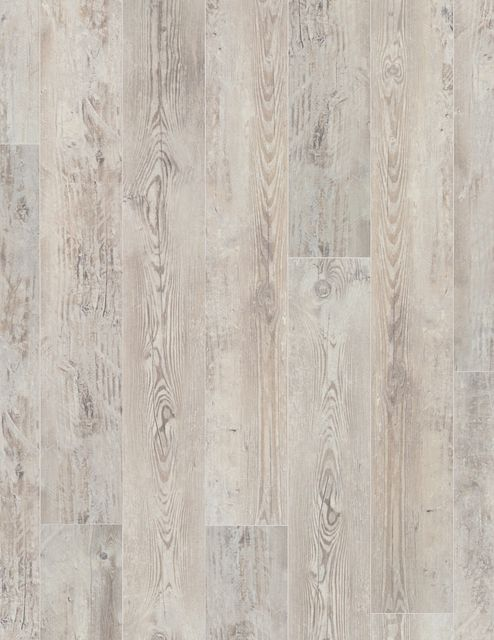 Diana EVP vinyl flooring