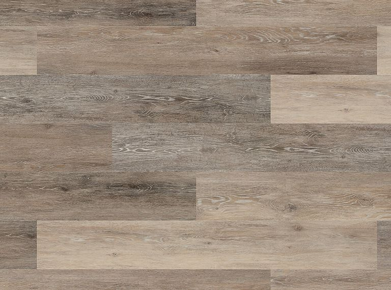 Blackstone Oak EVP Vinyl Flooring Product Shot