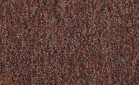 NO-LIMITS-26-J0069-DYNAMIC-69600-main-image