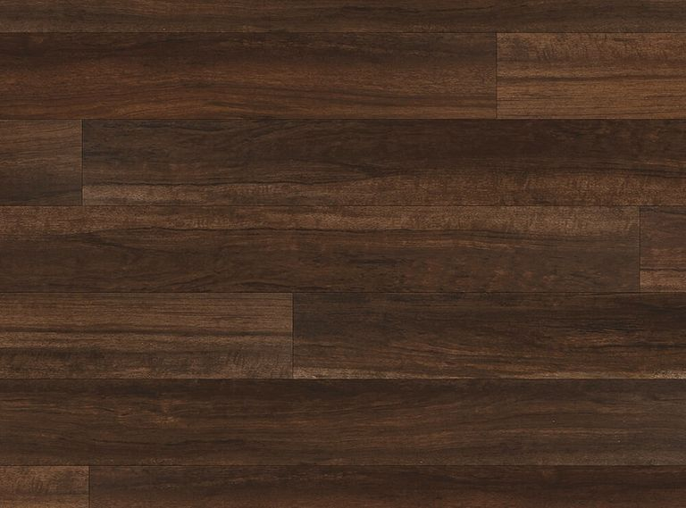 DISTINCTION IPE EVP Vinyl Flooring Product Shot
