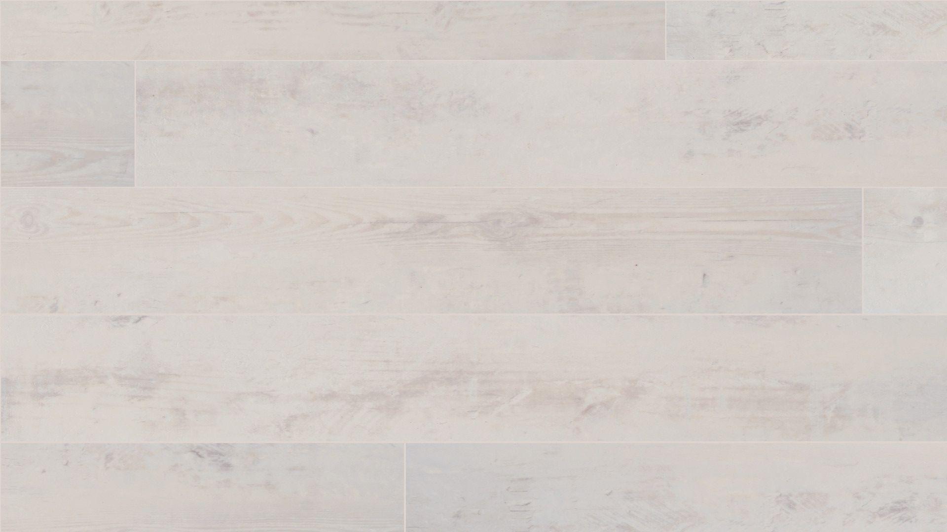 Angelina EVP Vinyl Flooring Product Shot