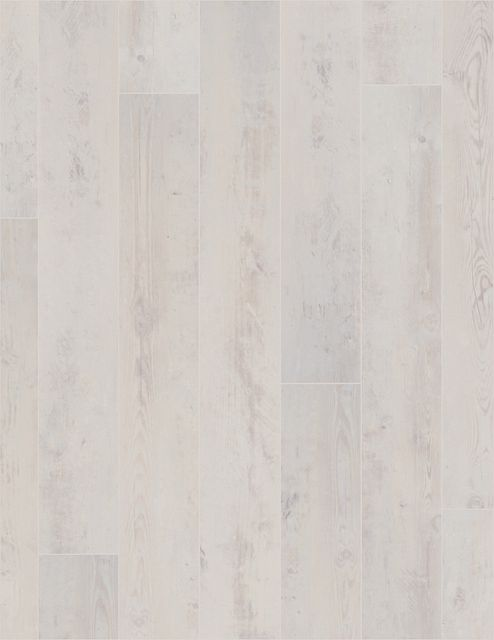 Angelina EVP vinyl flooring