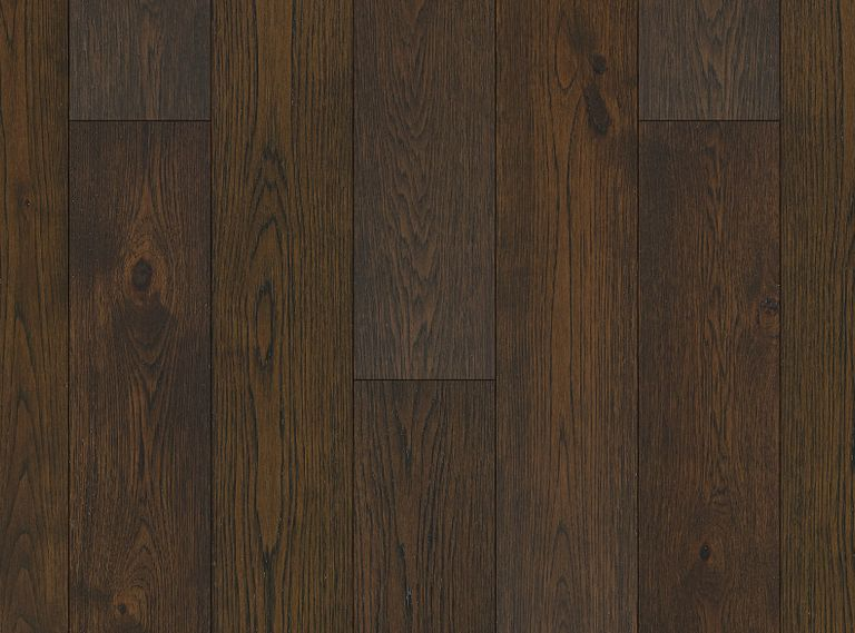 Kai Hickory EVP Vinyl Flooring Product Shot