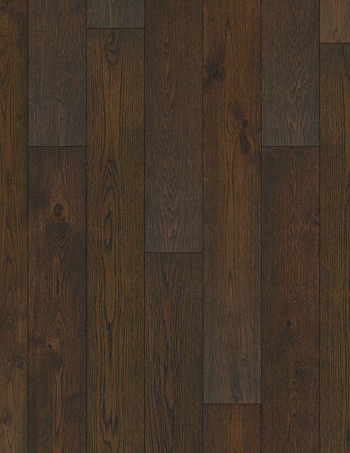Kai Hickory EVP vinyl flooring
