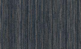 PRAISE-54882-CLEVERISH-82405-main-image