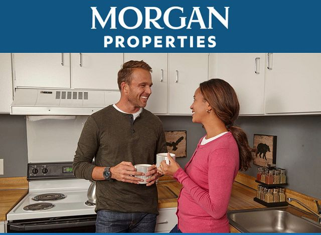 Designer Spotlight Morgan Properties Couple Kitchen.JPG
