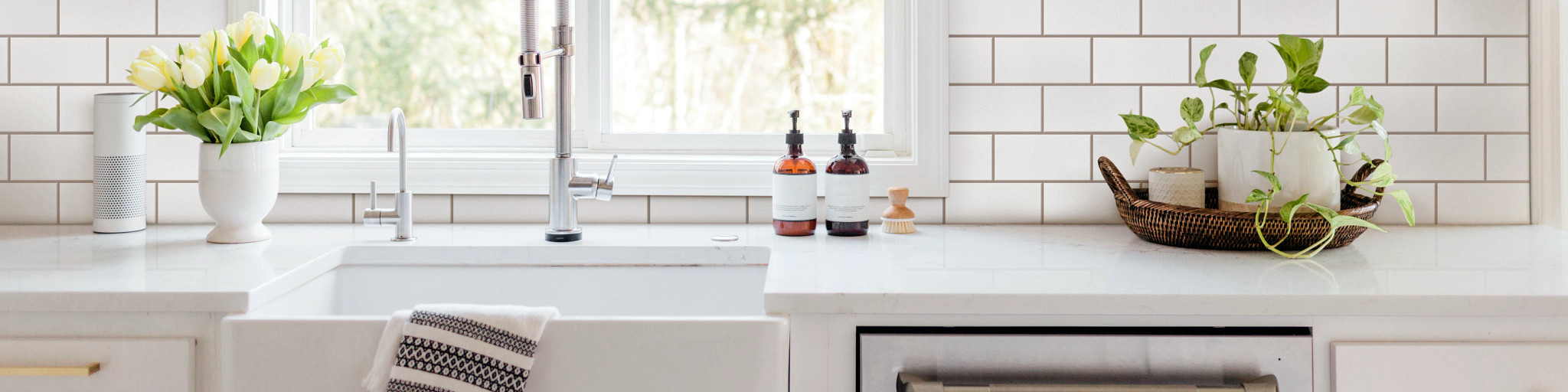 Tile-and-Stone-Elegance-Cs34l-100-Kitchen-Countertop-2021