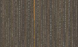 STELLAR-54902-FORMATIVE-00700-main-image