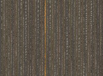 STELLAR 54902 FORMATIVE 00700 swatch image