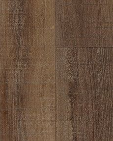 WATERFRONT OAK EVP vinyl flooring