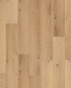 Cairo Oak EVP vinyl flooring