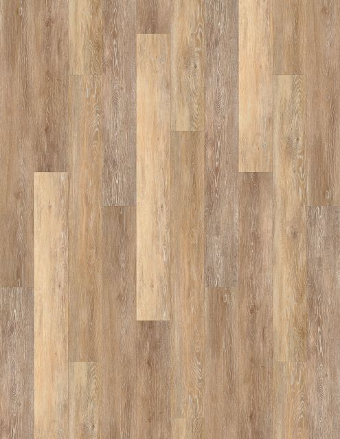 REIMS OAK EVP vinyl flooring