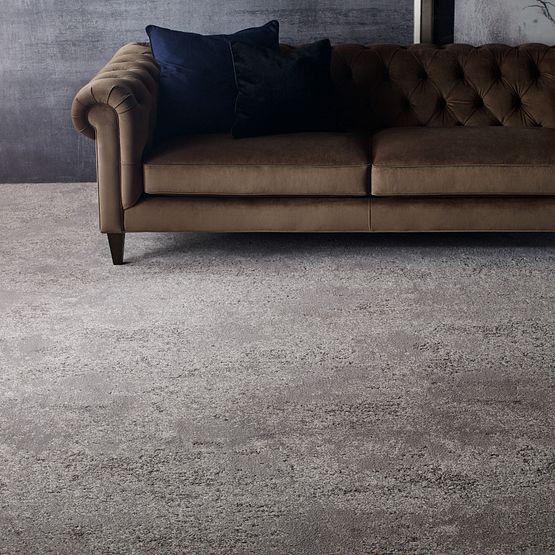 Compare Carpet And Hardwood Floors