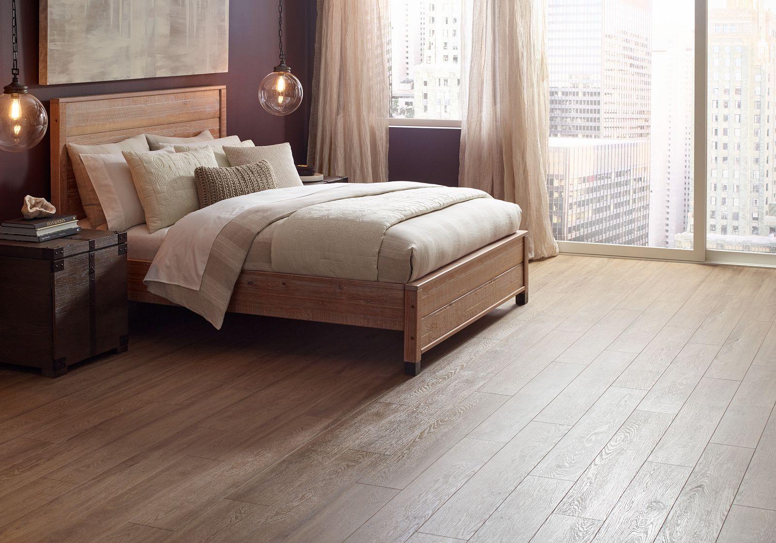 Vinyl Plank Lvt Shaw Floors