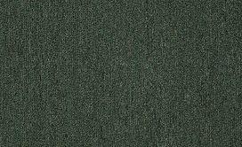 NEYLAND-III-26-UNITARY-54767-HERITAGE-TEAL-66310-main-image