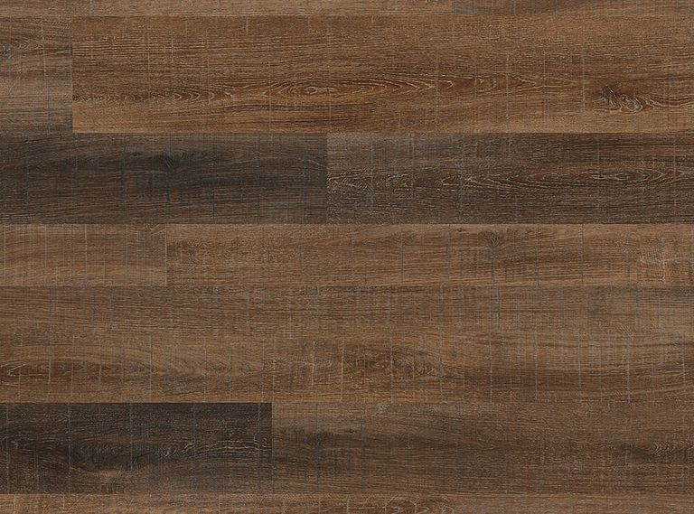 Fascination Oak EVP Vinyl Flooring Product Shot