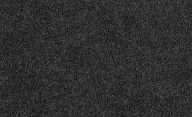 SOFTSCAPE-I-12-54684-ASHES-00501-main-image
