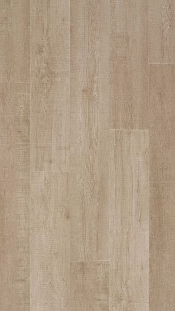 Cherkin EVP vinyl flooring